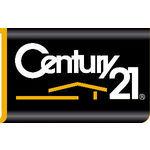 Century 21 - La GEres Immobilier